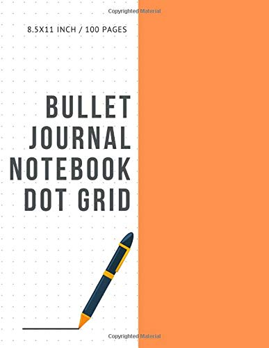 ook Dot Grid: Cheap Composition Journals Books College Ruled To Write In Letter Paper Size 8.5 X 11 Volume 15 ()