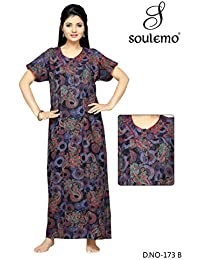 Soulemo Women s Sleep   Lounge Wear Online  Buy Soulemo Women s ... e260b4132