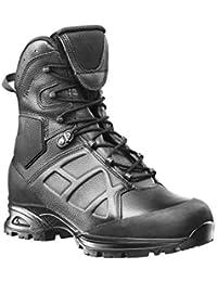 Haix Ranger GSG9-X des Bottes Sportives pour Les interventions Difficiles debf90514c18