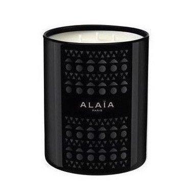 azzedine-alaa-alaa-bougie-parfume-190-g