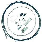 Rademacher RademaElek Externe Entriegelung RolloPort S1/S2+SX5 4650
