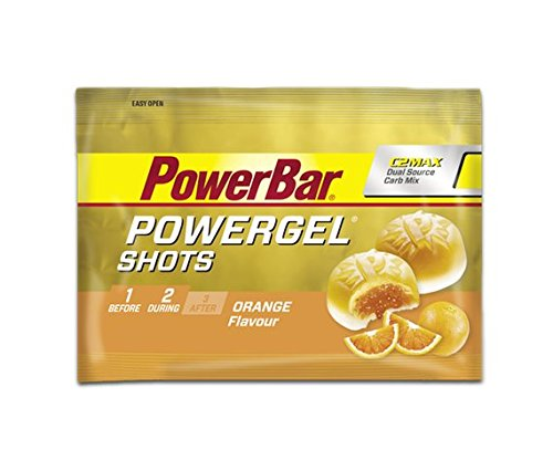 powergel-shots-powerbar-8-sobres-72-gominolas-naranja