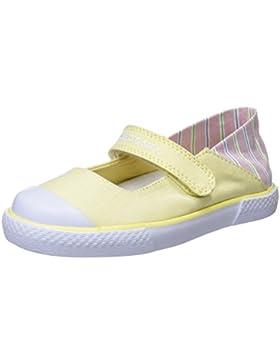Pablosky 948380, Zapatillas Para Niñas