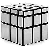 Bihood Cube De Miroir Cube De Miroir Cube De Miroir Cube De Vitesse Cube Add Adhd Anxiété Et Autisme Tdah Fidget Jouets Adhd Fidget Enchevêtrement Cube De Cube Smooth Magic Cube Miroir Cube Puzzle