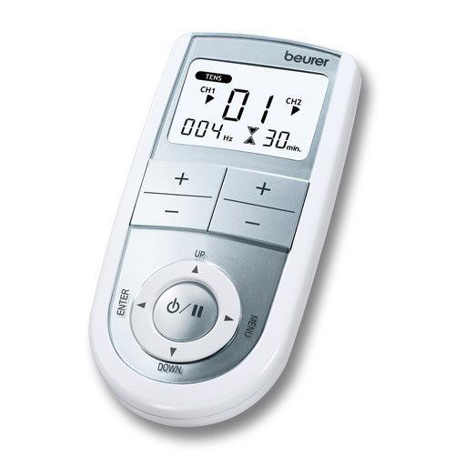 beurer-em-41-electro-estimulador-digital-2-canales-ems-tens-masaje-color-blanco-y-plata
