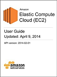 Amazon Elastic Compute Cloud (EC2) User Guide (English Edition)