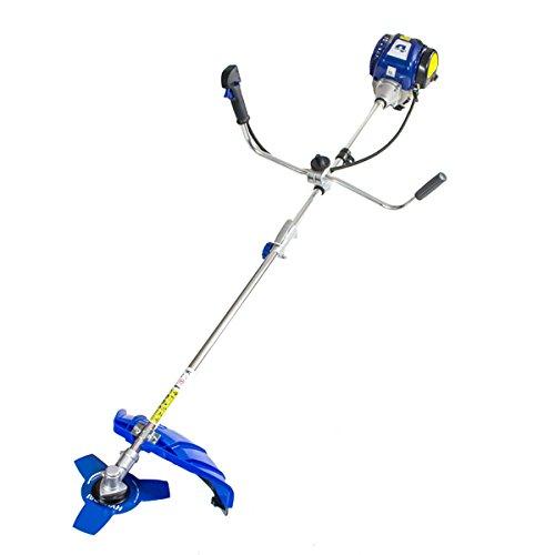 hyundai-31cc-4-stroke-petrol-grass-trimmer-strimmer-brushcutter-hybcf31