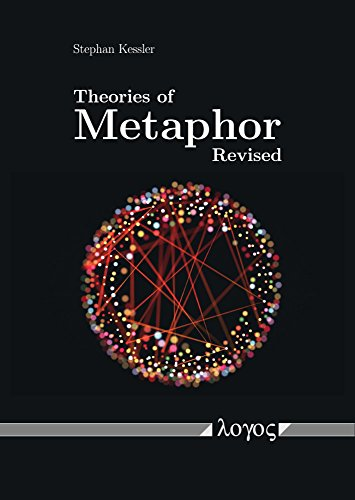 Theories of Metaphor Revised: Against a Cognitive Theory of Metaphor: an Apology for Classical Metaphor por Stephan Kessler
