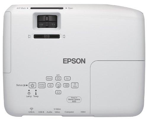 Epson 3000