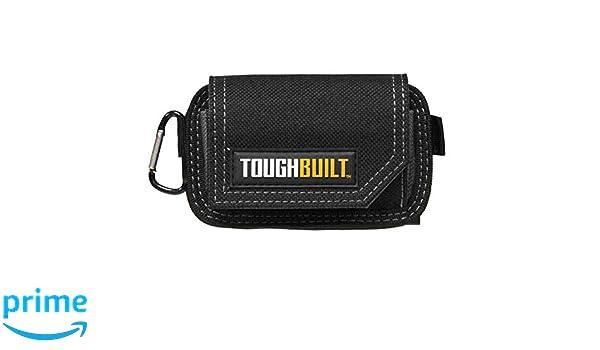 ToughBuilt T//B33C Smart étui Pour Téléphone