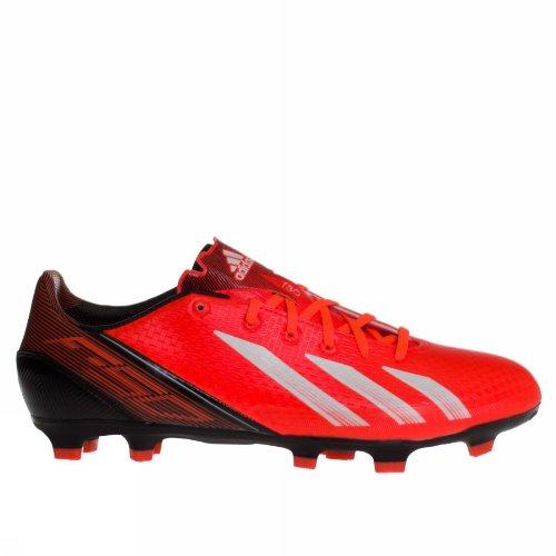 new concept ff720 3f329 adidas F30 TRX FG Footballshoe Men