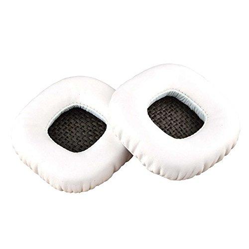 2/x reclinabile ricambi @ piccolo ovale nero plastica Pull manico reclinabile confezionato con i nostri progettato borsa @ Eric /& Leon logo Black flapper Style