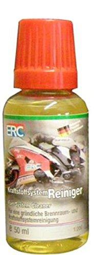 1-x-erc-biker-kraftstoffsystemreiniger-50ml-artnr-52-0113-02-reiniger-kraftstoff-system