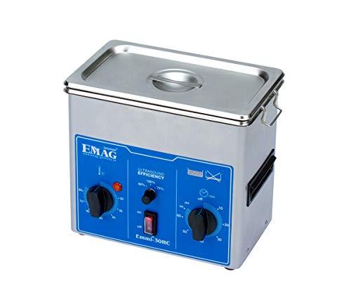 EMAG 60008 Emmi-30 HC - Aparato limpieza ultrasonido