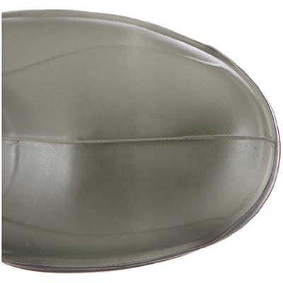 Dunlop S3 Gummistiefel PUROFORT DU762943 Herren Stiefel mit Stahlkappe