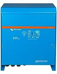 Quattro 48/15000/200–100/100230V VE. Bus Convertisseur/chargeur