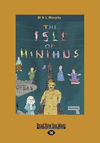 the-isle-of-minimus
