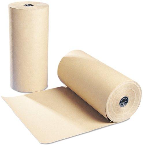 ambassador-pure-kraft-paper-roll-900mm-wide-x-300m-long-70gsm-single-roll
