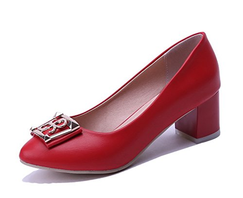 Tira Chiari Rosso Flessibile Materiale Rotondo Mosaico Per Voguezone009 Pattini Coda Donna Correggere zBqRF4x0w