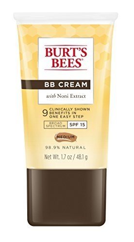 burts-bees-bb-cream-with-spf-15-medium-17-ounces-by-burts-bees