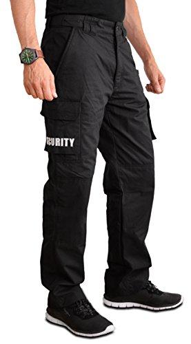 PRODEF® Pantalon \