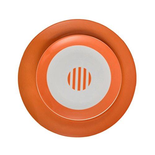 impatto-paris-technicolor-40680-piatto-da-dessert-in-porcellana-19-x-19-x-2-cm-6-pezzi-
