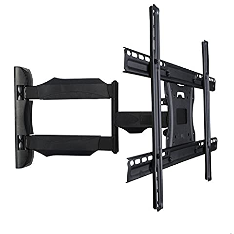 STAGIANT Inclinaison Et Rotation TV Mural Cantilever Arm, Etc 32
