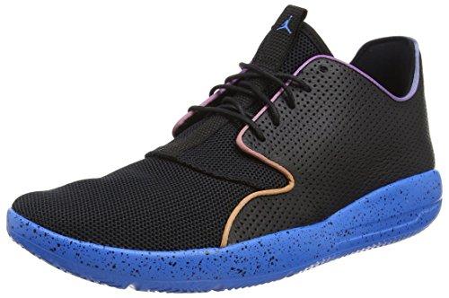 nike-jordan-eclipse-zapatillas-de-deporte-exterior-para-hombre-negro-azul-black-pht-bl-fr-pnk-atmc-o
