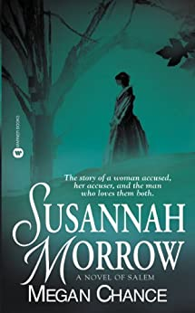 Descargar It Español Torrent Susannah Morrow PDF En Kindle