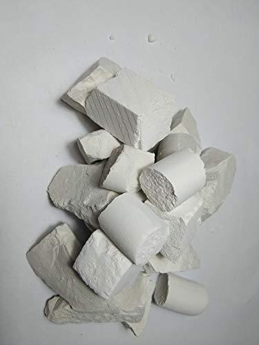 OlgaChalk Essbare Kreide 200 gr. Verschiedene Crumb