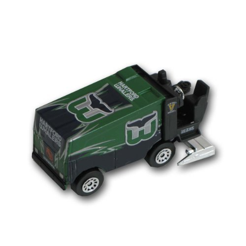 nhl-hartford-whalers-diecast-zamboni-by-top-dog