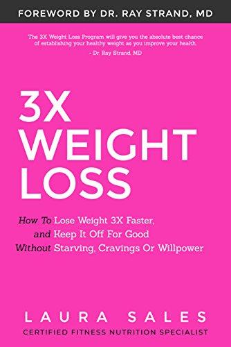 Best weight loss program pdf