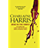 Dead in the Family: A True Blood Novel (Sookie Stackhouse Book 10)