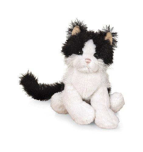 lil-webkinz-cat-soft-toy-black-white