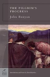 Pilgrim's Progress, The (Barnes & Noble classics)