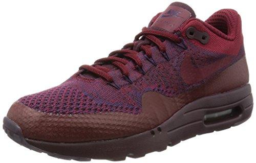 Nike Uomo 856958-566 scarpe sportive Violett