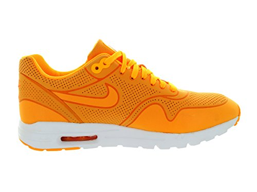 Nike Air Max 1 Ultra Moire Schuhe Sneaker Neu Orange Orange