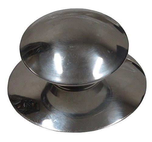 aerzetix-handle-for-cookware-pan-lid-