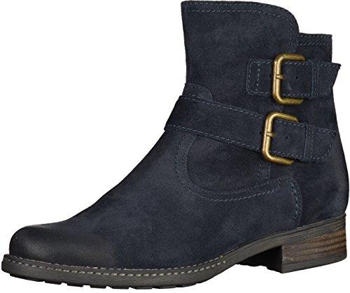 Gabor Donne Blu 784g 92 Boots xrTwxg