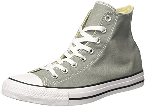 converse-herren-ctas-hi-lauflernschuhe-sneakers-grau-camo-green-39-eu