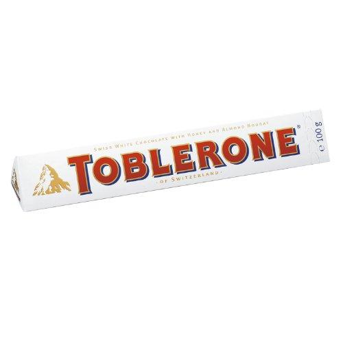 toblerone-weiss-tafel-mit-weisser-schokolade-5er-pack-5-x-100-g