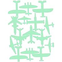 Suchergebnis auf f r flugzeug bilder poster kunstdrucke skulpturen m bel - Poster wanddurchbruch ...