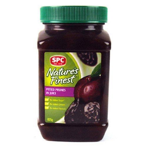 natures-finest-pitted-prunes-in-juice-825g-by-spc-ardmona