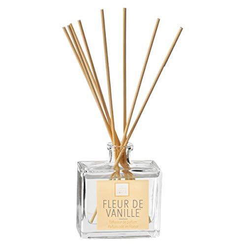 Atmosphera - Diffuseur de Parfum Fleur de Vanille elea 160ml