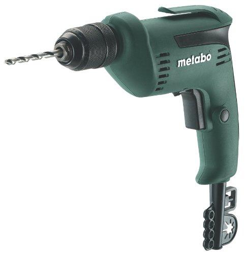 Metabo 6.00133.00 Bohrmaschine BE 10 450W