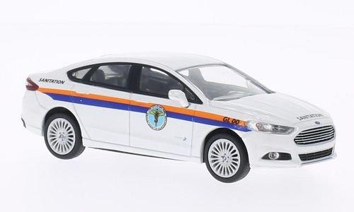 ford-fusion-dsny-nouveau-york-departement-of-sanitation-2013-voiture-miniature-miniature-deja-montee