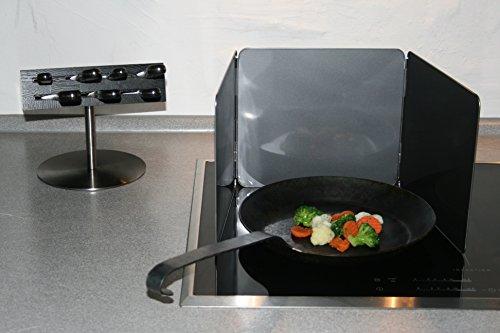 preiswert-gut-plaque-anti-claboussures-pour-cuisine-avec-3-volets-pliables-mtal-avec-revtement-anti-