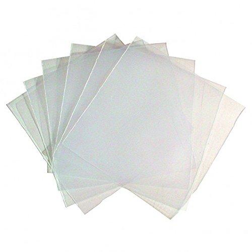 lp-vinyl-12-pe-schutzhulle-sleeve-pack-100-stuck-dicke-qualitat