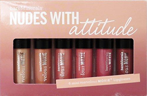 bare-escentuals-bareminerals-nudes-with-attitude-lucidalabbra-kit-by-bare-escentuals