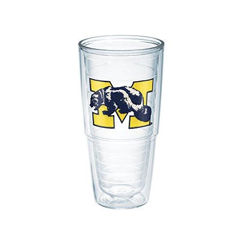 Tervis Tumbler Michigan Wolverines Vault Maurerhammer Tervis Tumbler Michigan